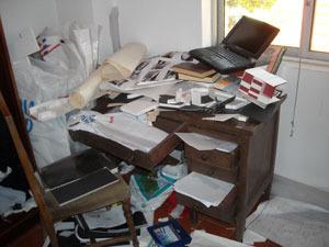 Desk_mess