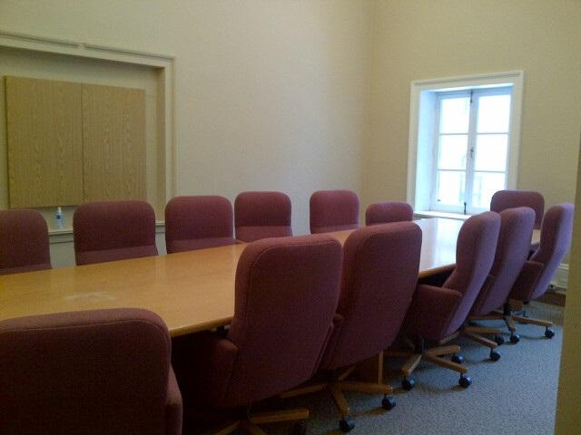 salle de conference 171 commercial real estate