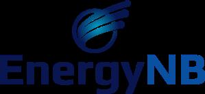 energy-nb