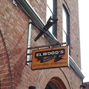 elwoods v1