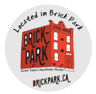 LOCATED-Brick-Park-button