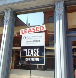 leased 17 canterbury