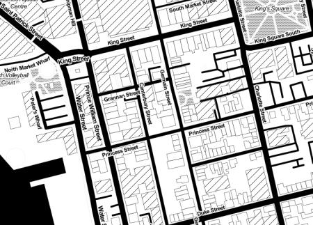 toner map uptown v2