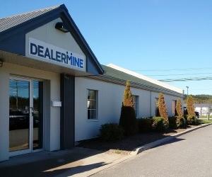 dealermine exterior 1
