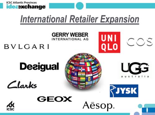 retailer logos