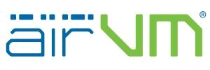 AVM-logo-RGB