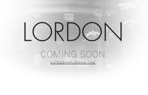 lordon