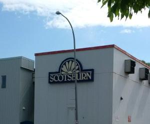 scotsburn sign