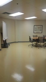 boardroom 1